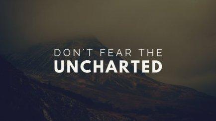 canva-fear-motivational-quote-desktop-wallpaper-MABXerLhCMI