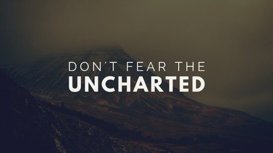 canva-fear-motivational-quote-desktop-wallpaper-MABXerLhCMI